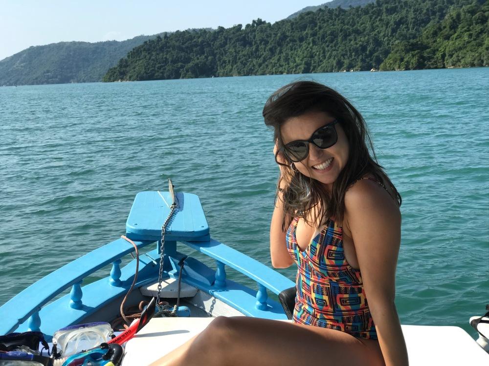 passeio de barco em paratyIMG_7060