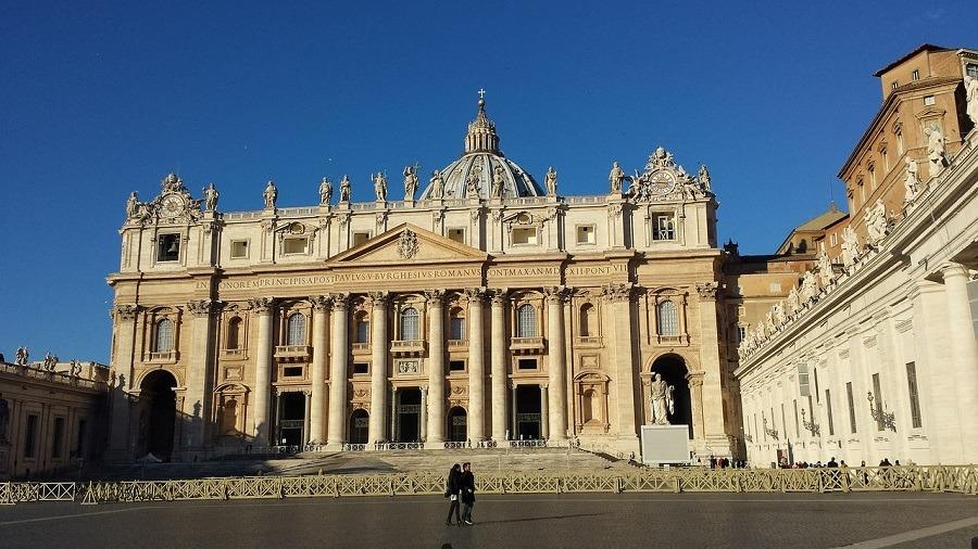 basilica-de-sao-pedro-pixabay-vaticano
