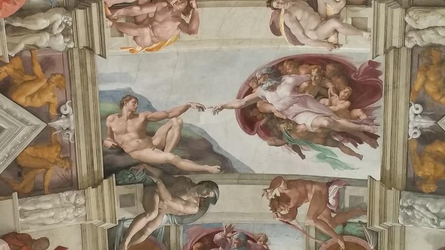 capela-sistina-detalhe-michelangelo-vaticano