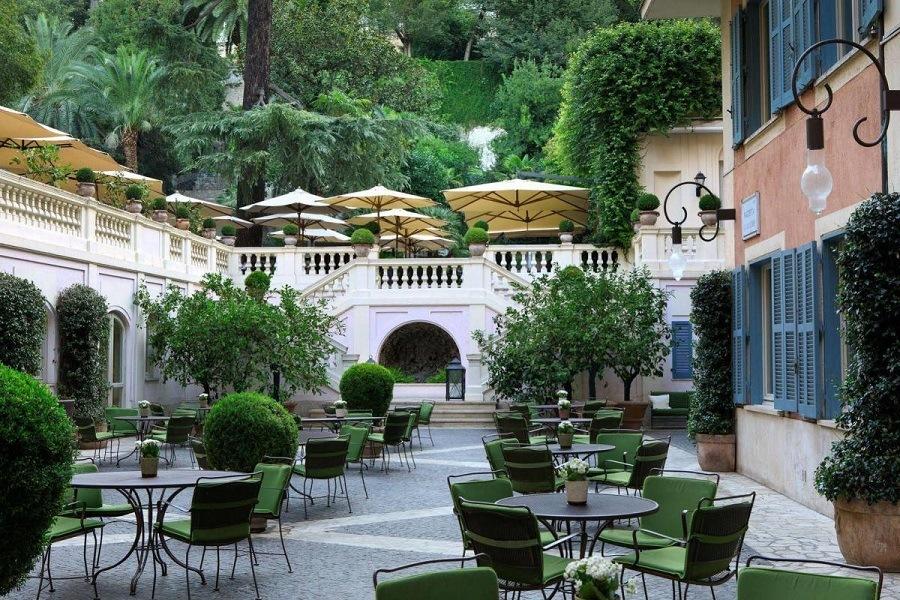 hotel-de-russie-roma