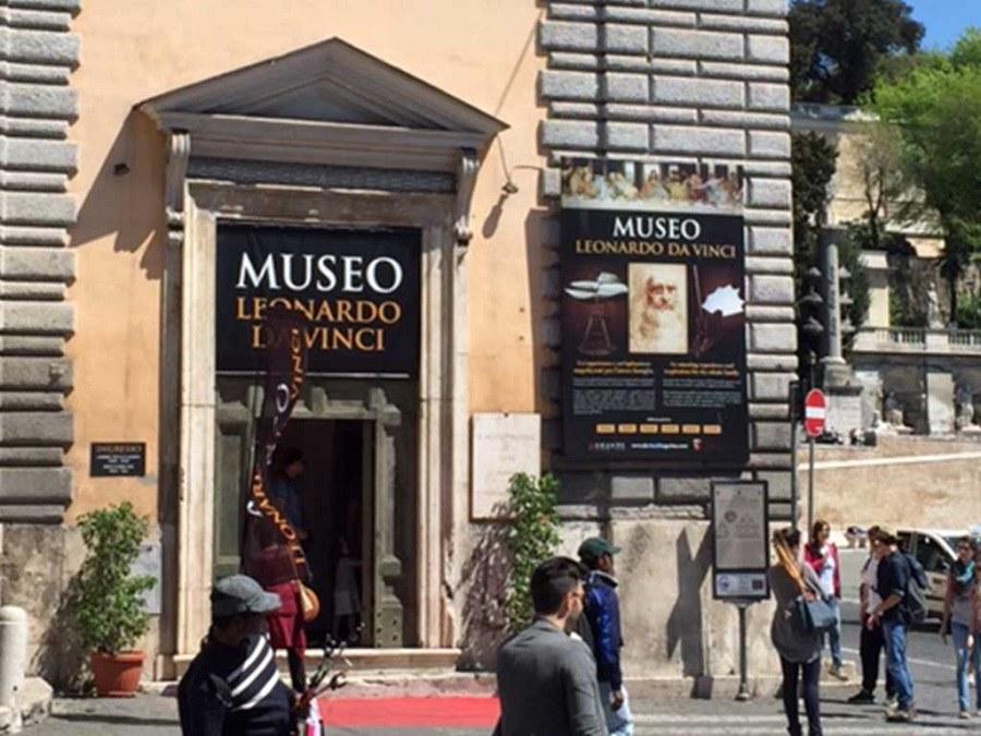museu-da-vinci